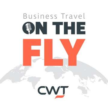 CWT lanza Business Travel On the Fly